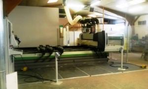machine-bois-bouesnard-01-650x390